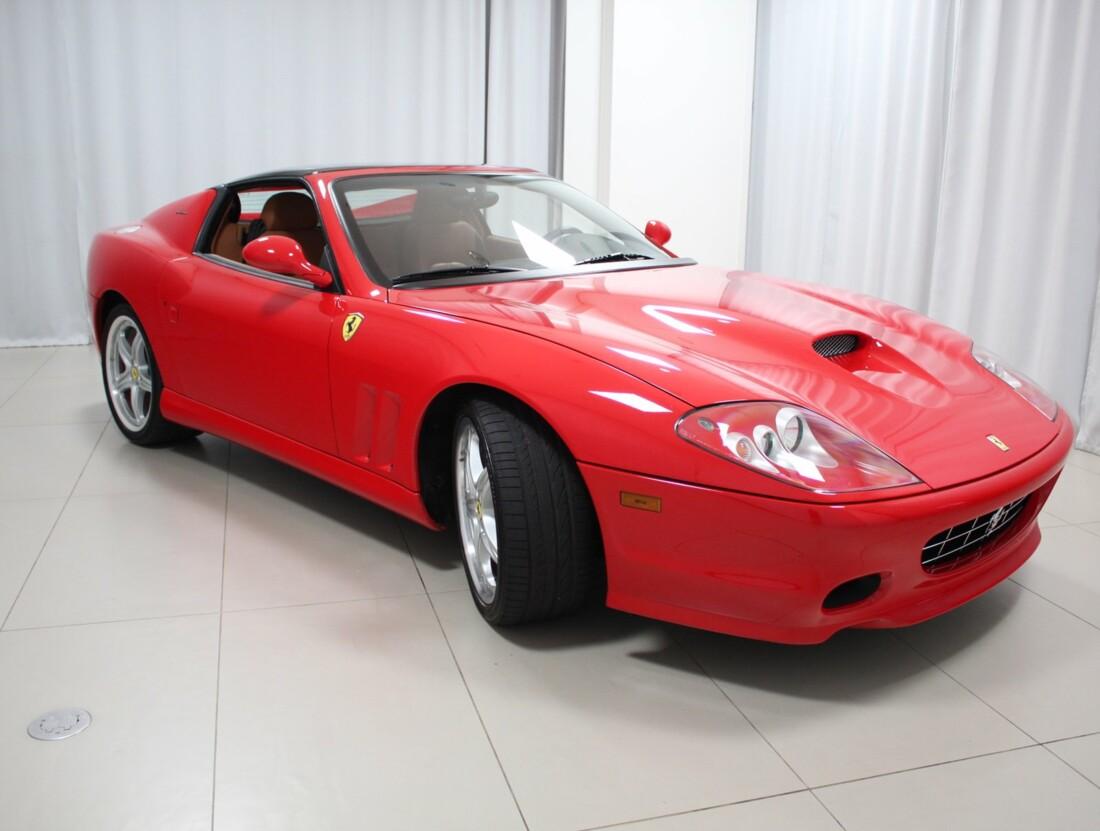 2005 Ferrari 575M Maranello image _6131c89c415224.17642491.jpg