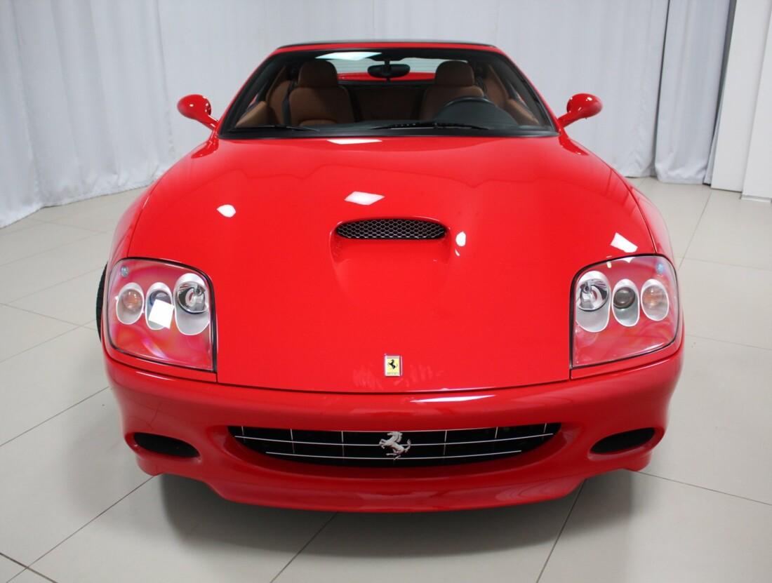 2005 Ferrari 575M Maranello image _6131c89d30f0b1.14632288.jpg