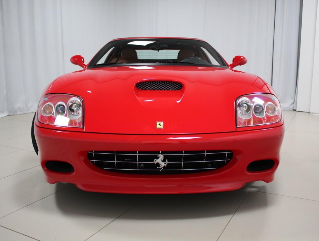 2005 Ferrari 575M Maranello image _6131c89e079318.65263918.jpg