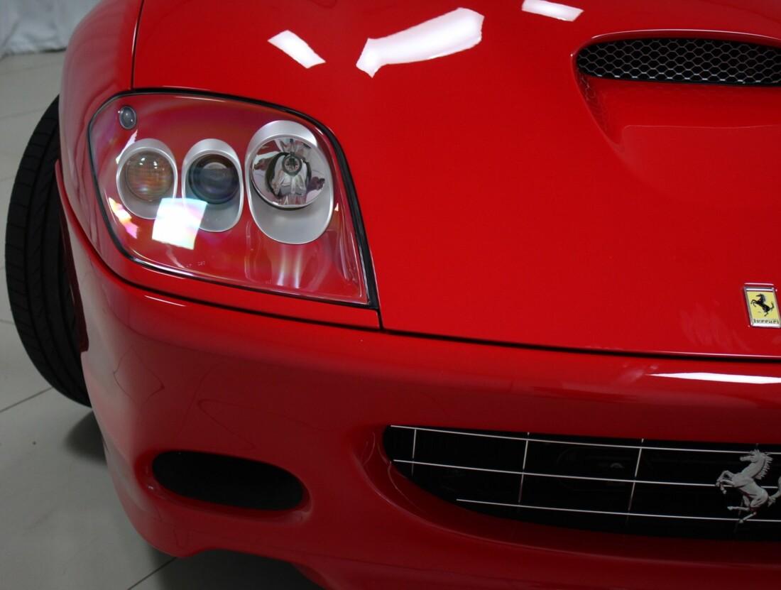 2005 Ferrari 575M Maranello image _6131c89f021e07.07638937.jpg
