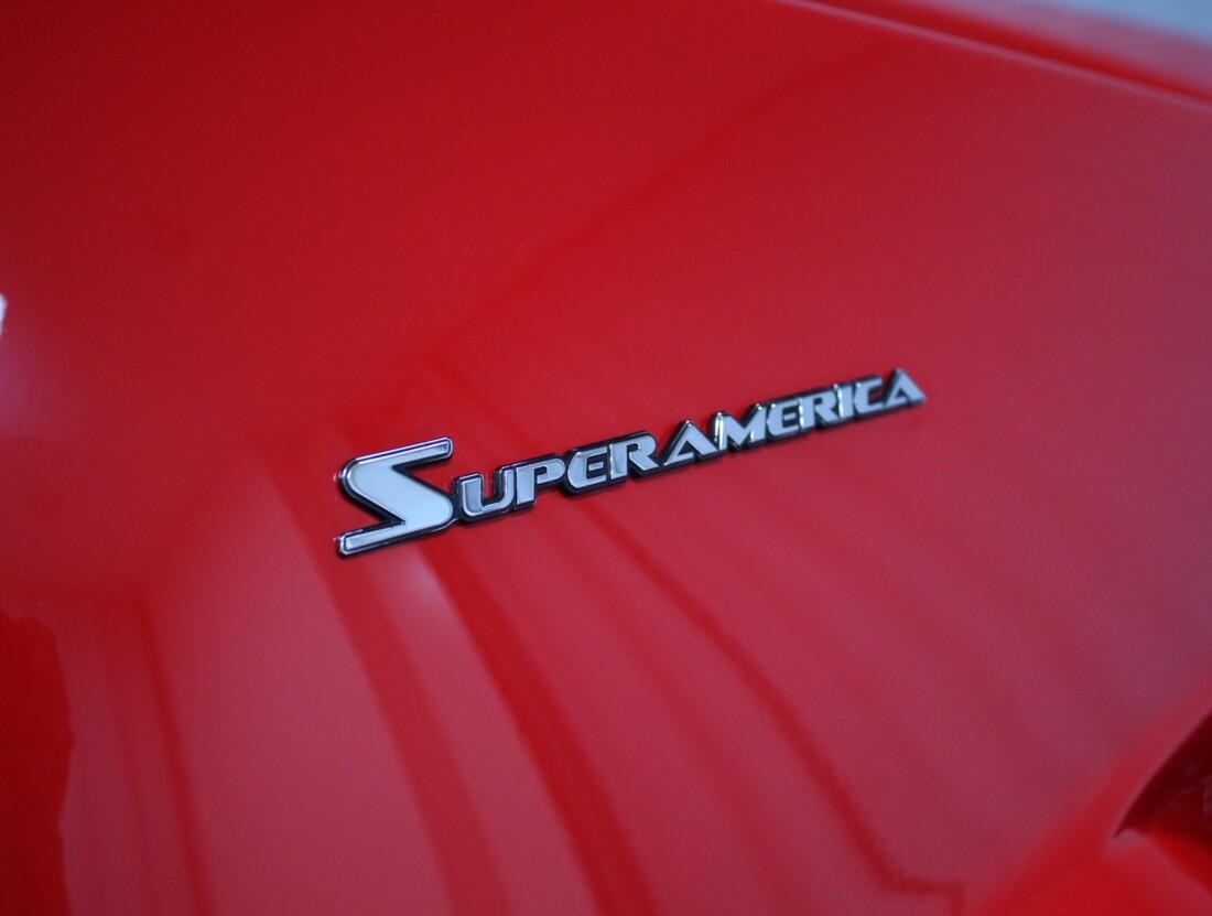 2005 Ferrari 575M Maranello image _6131c8a0d31cf3.41323476.jpg