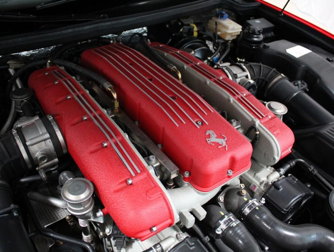 2005 Ferrari 575M Maranello image _6131c8a1f2b9a3.81529452.jpg
