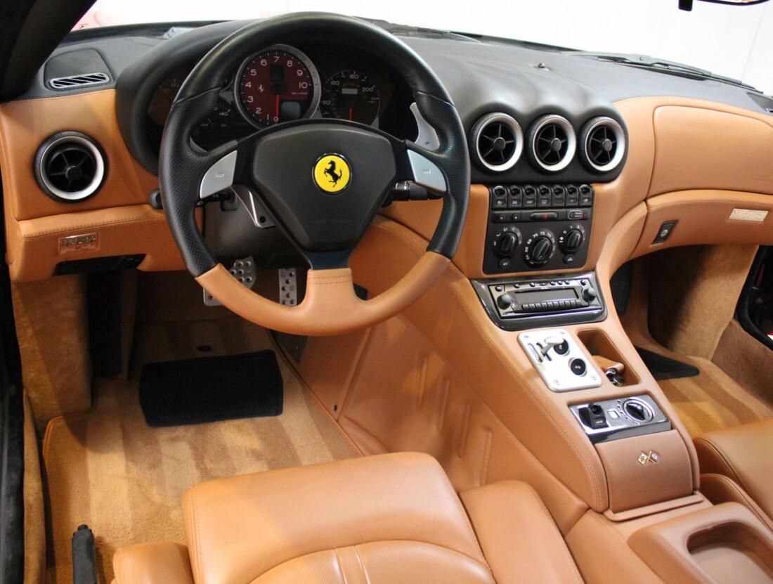 2005 Ferrari 575M Maranello image _6131c8a8cbab96.56955878.jpg