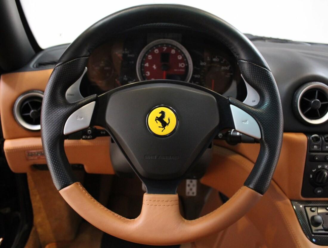 2005 Ferrari 575M Maranello image _6131c8aaaa57f4.33116418.jpg