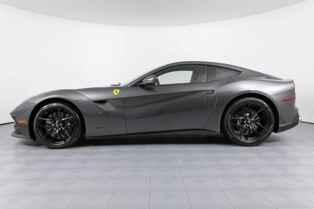 2015 Ferrari F12berlinetta image _6131c8d4bf8808.55207018.jpg