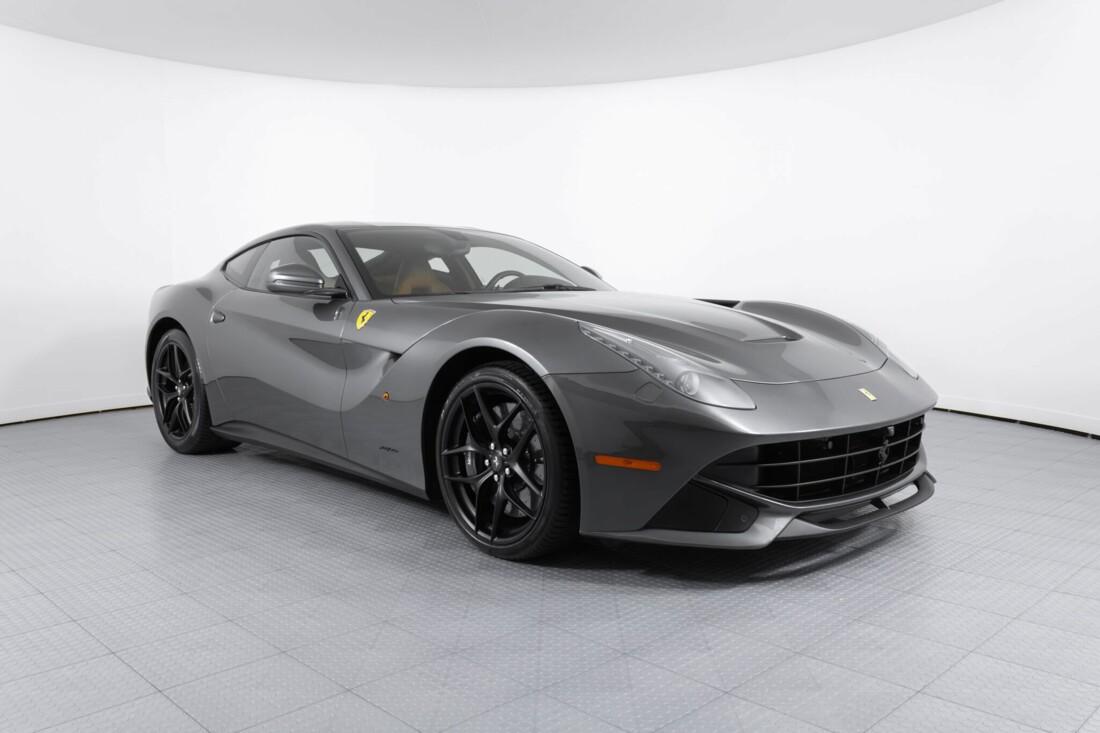 2015 Ferrari F12berlinetta image _6131c8d8177b51.63019973.jpg