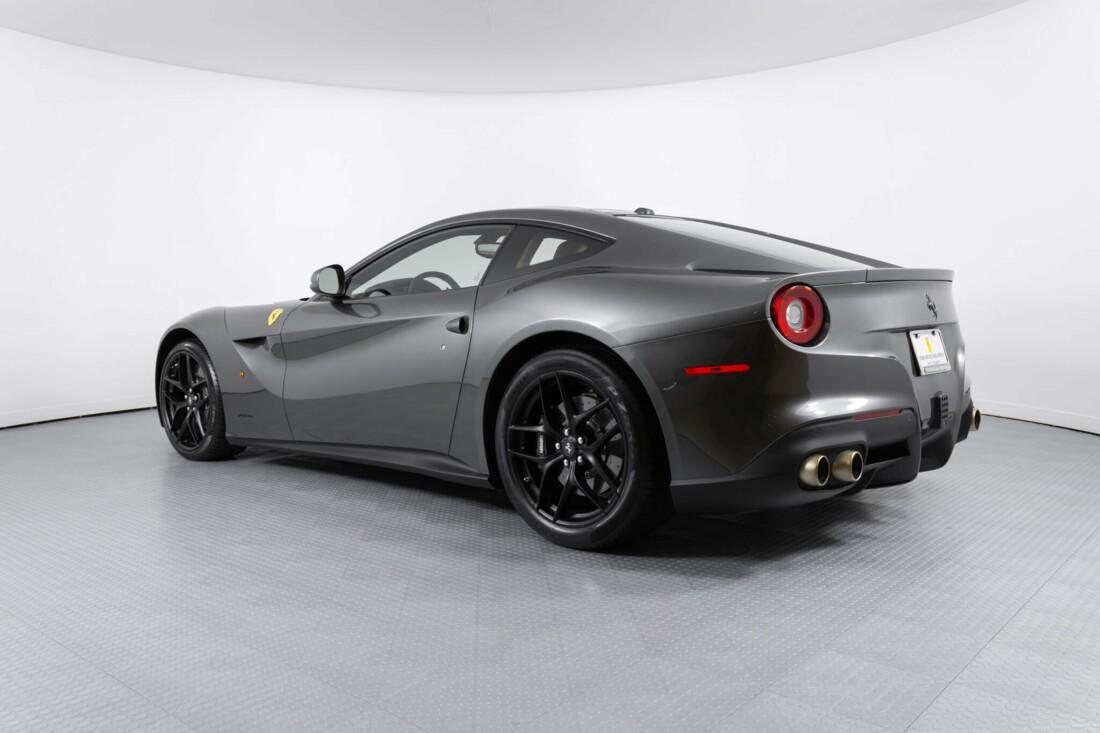 2015 Ferrari F12berlinetta image _6131c8d921dd68.30318283.jpg