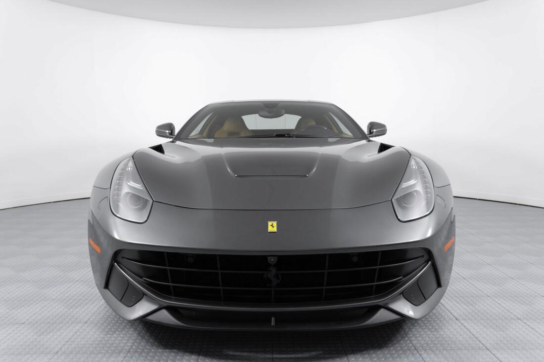 2015 Ferrari F12berlinetta image _6131c8da291e84.34730026.jpg