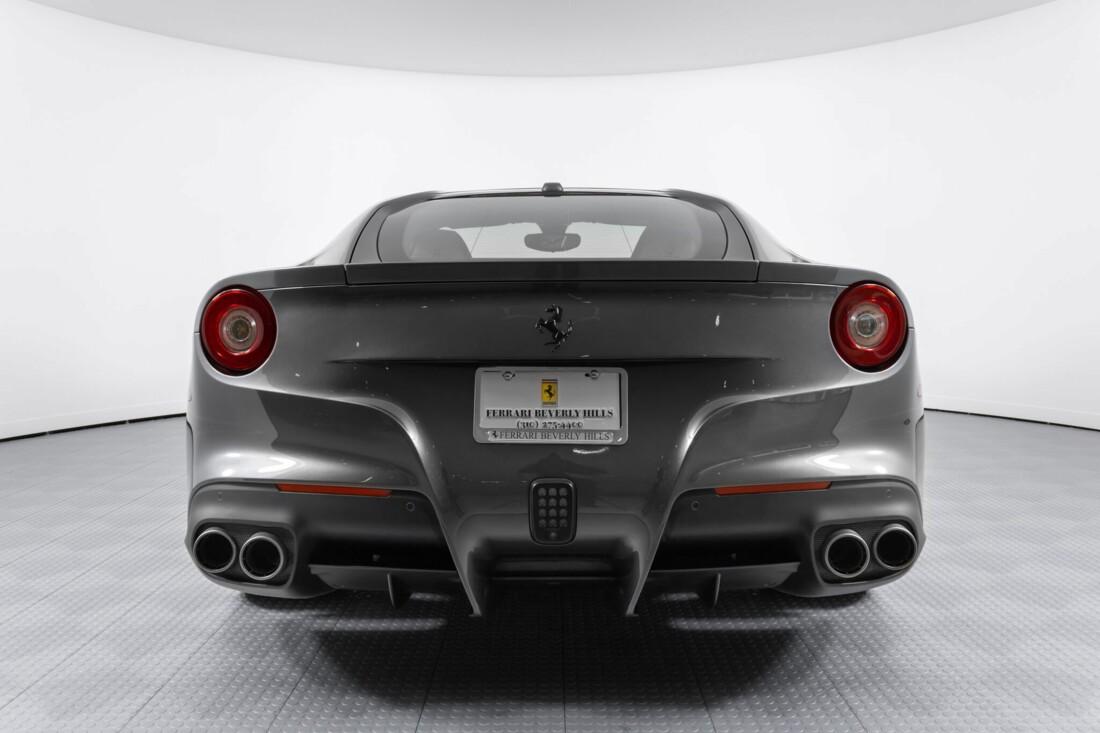 2015 Ferrari F12berlinetta image _6131c8db4df8b6.97705692.jpg