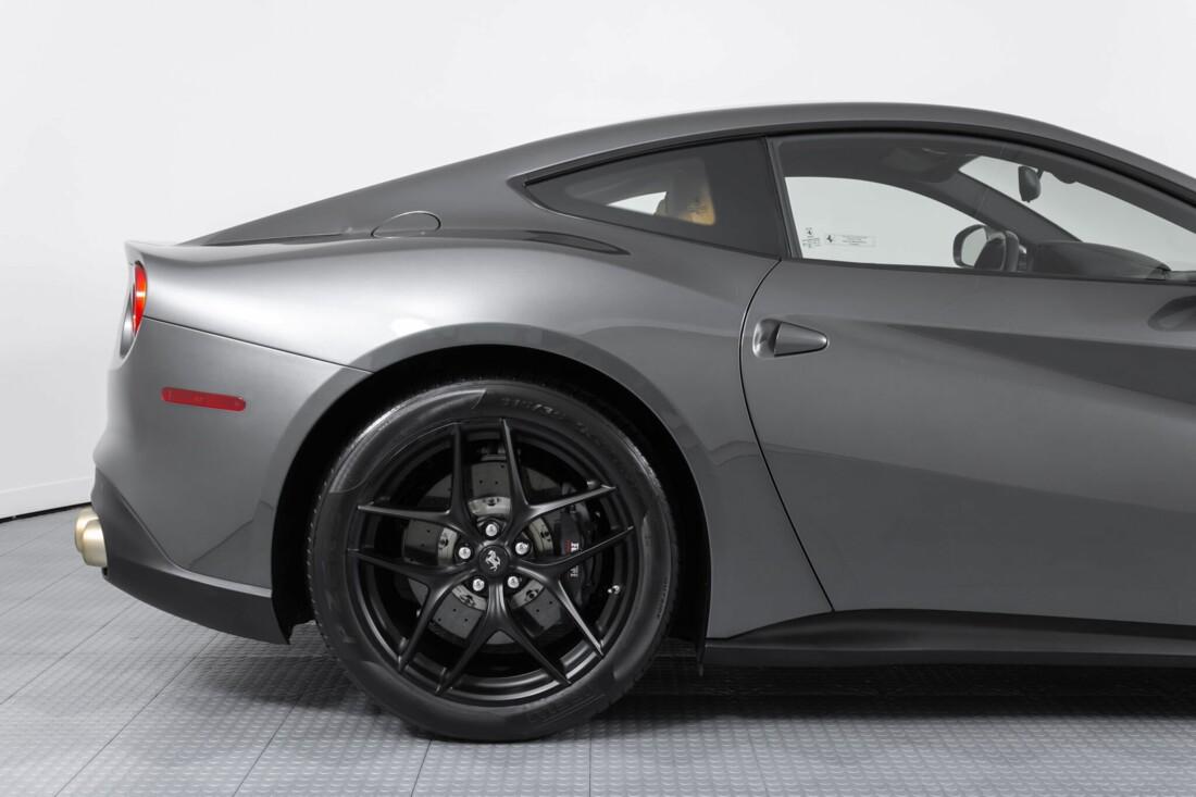 2015 Ferrari F12berlinetta image _6131c8ddbbde80.42414693.jpg