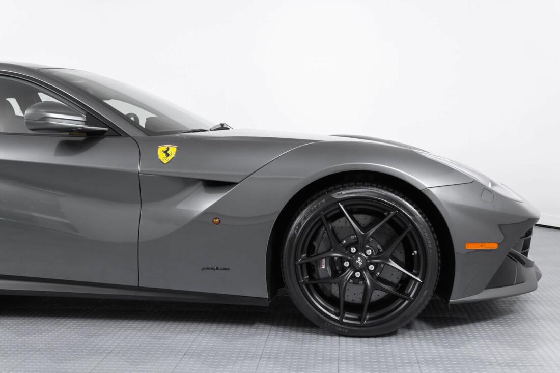 2015 Ferrari F12berlinetta image _6131c8deb95928.66718599.jpg