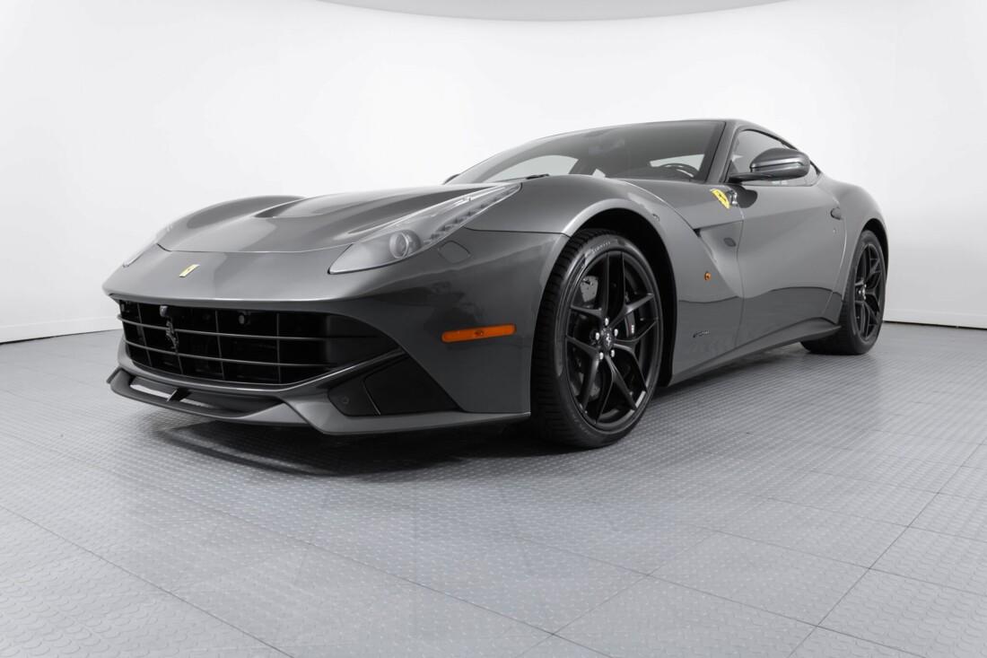 2015 Ferrari F12berlinetta image _6131c8dfec8845.44977541.jpg
