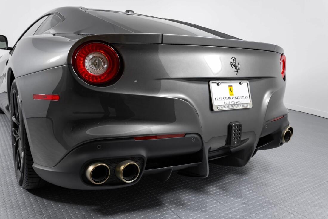 2015 Ferrari F12berlinetta image _6131c8e44b5d80.23919936.jpg