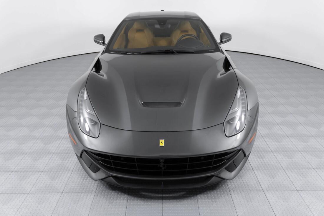 2015 Ferrari F12berlinetta image _6131c8eac50358.10112926.jpg