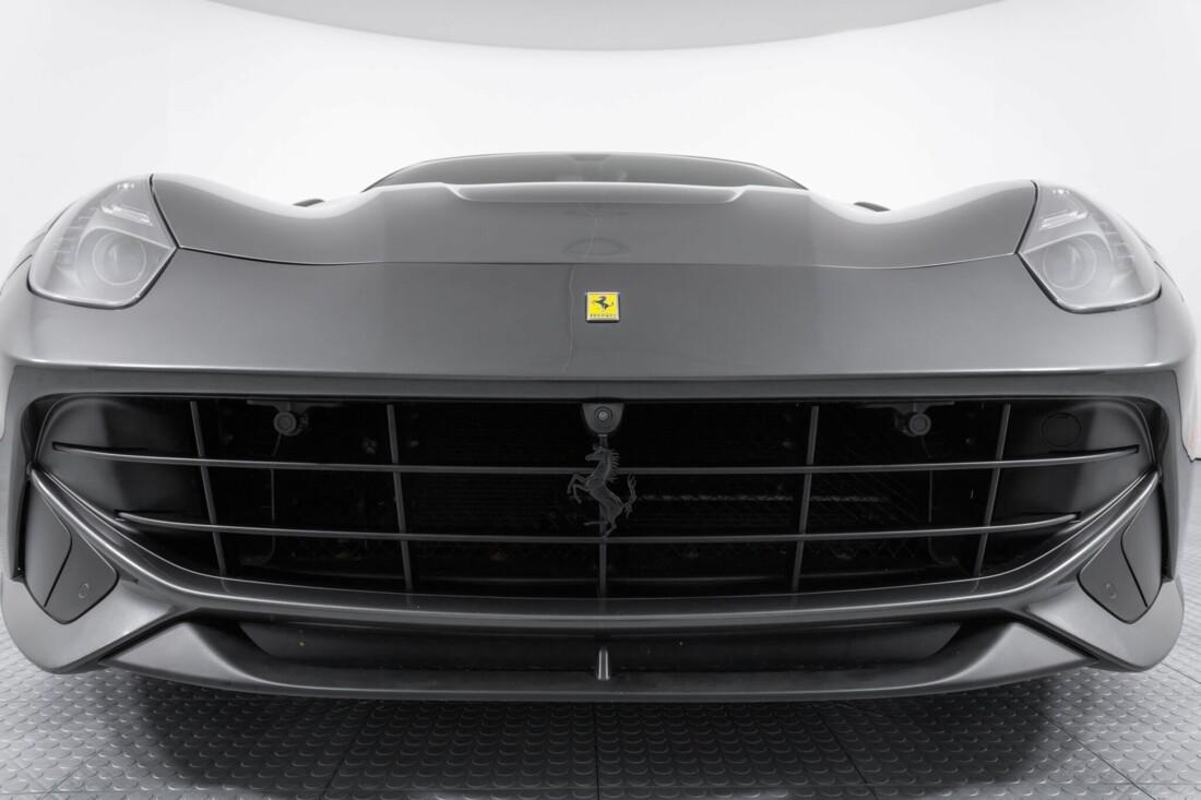 2015 Ferrari F12berlinetta image _6131c8ebd74bf8.94150385.jpg