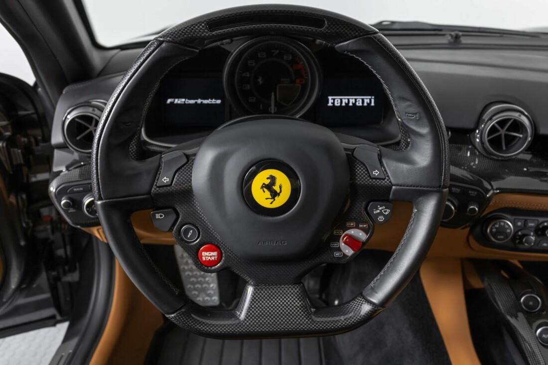 2015 Ferrari F12berlinetta image _6131c8f68c20d9.36100805.jpg