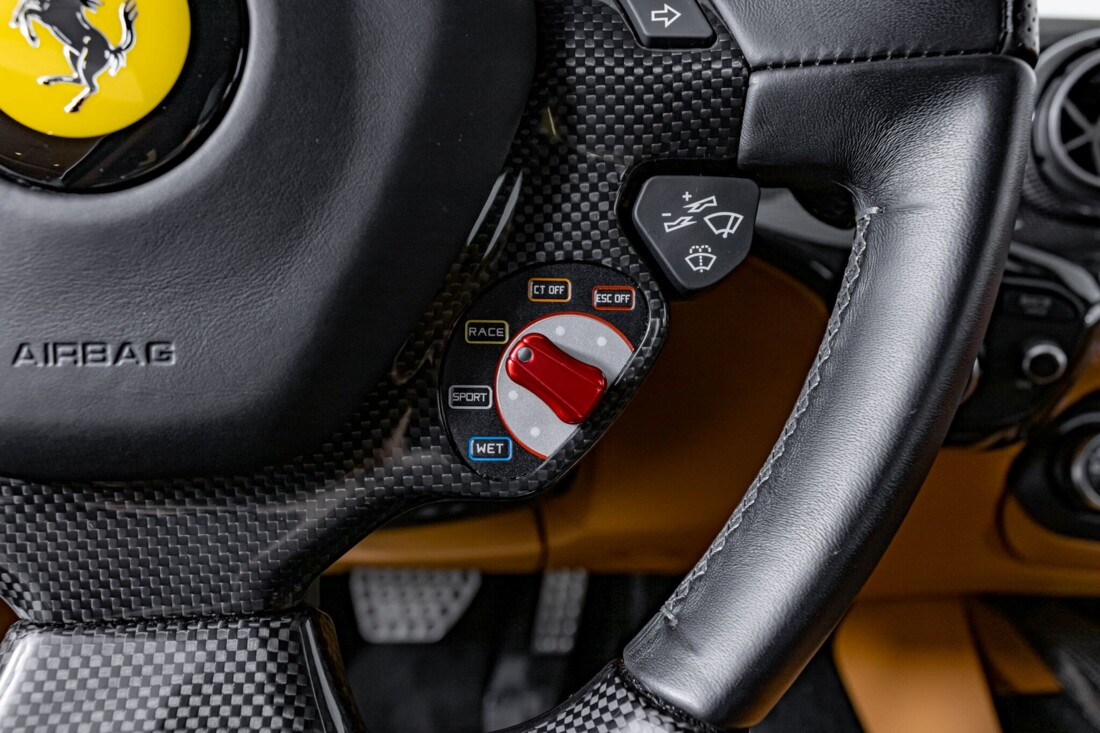 2015 Ferrari F12berlinetta image _6131c8f8a27e58.17762950.jpg
