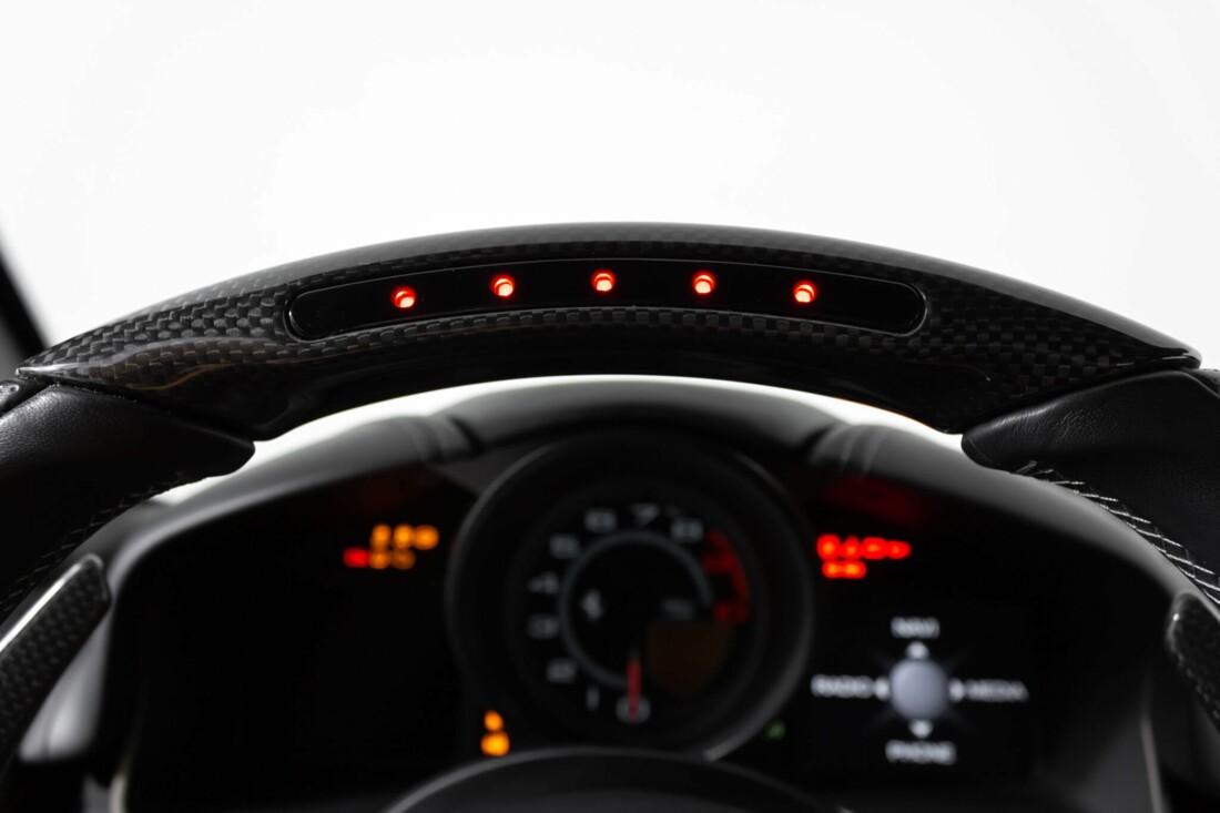 2015 Ferrari F12berlinetta image _6131c8f9b42a34.52442661.jpg