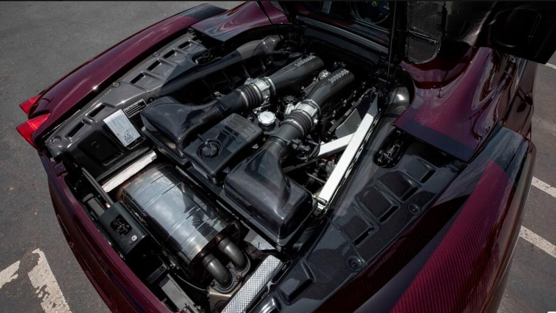 2009 Ferrari Scuderia Spider 16M image _6131c90fe578d1.66963265.jpg