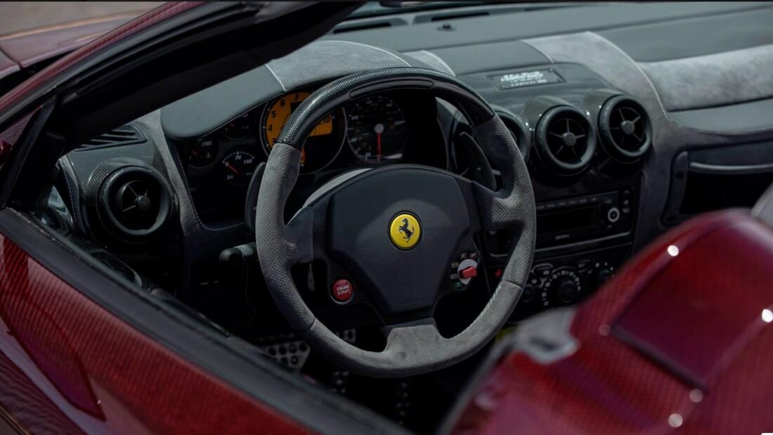 2009 Ferrari Scuderia Spider 16M image _6131c910c8e903.79046402.jpg