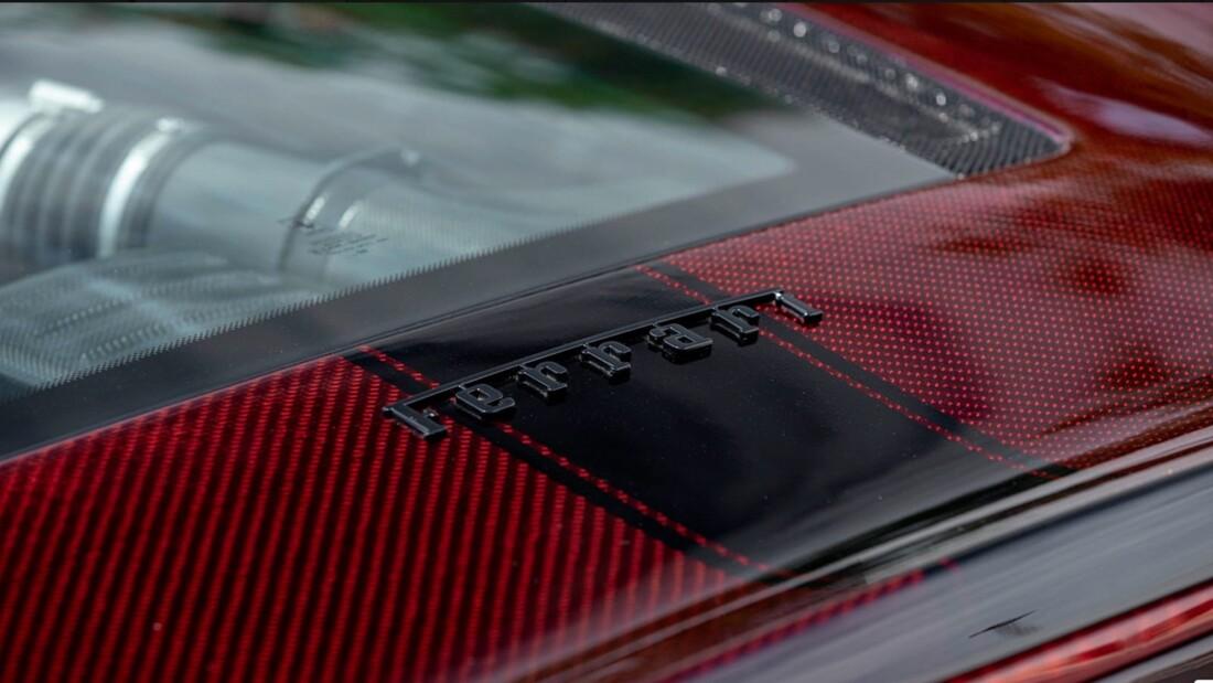 2009 Ferrari Scuderia Spider 16M image _6131c91176e990.02130522.jpg