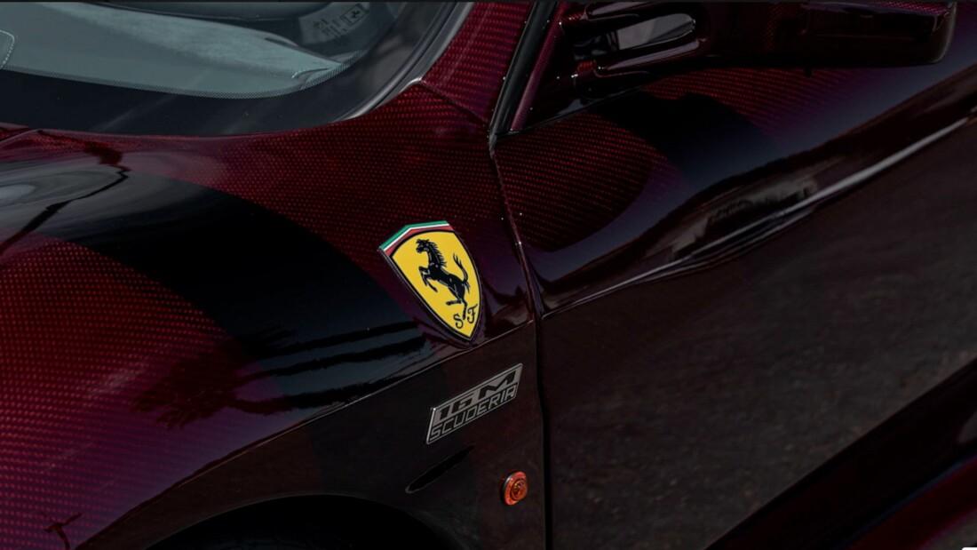 2009 Ferrari Scuderia Spider 16M image _6131c912420738.52434791.jpg