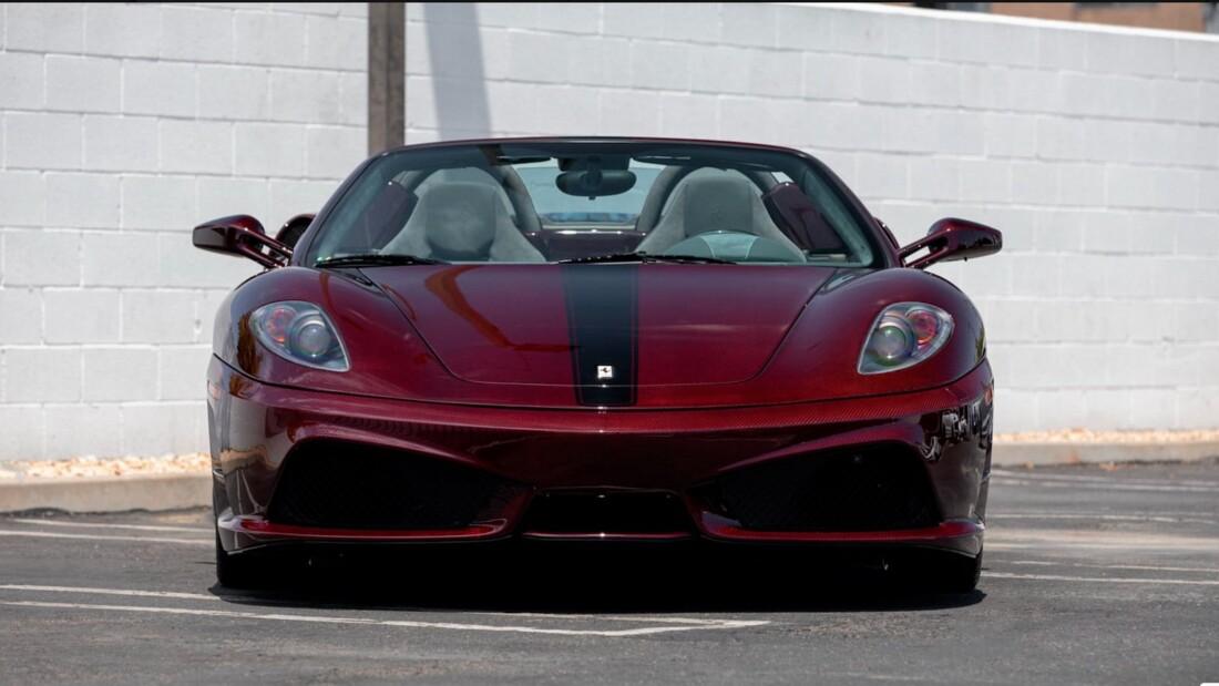 2009 Ferrari Scuderia Spider 16M image _6131c913baad53.59697566.jpg