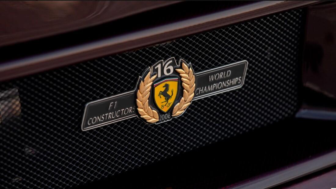 2009 Ferrari Scuderia Spider 16M image _6131c9147317c2.95553260.jpg