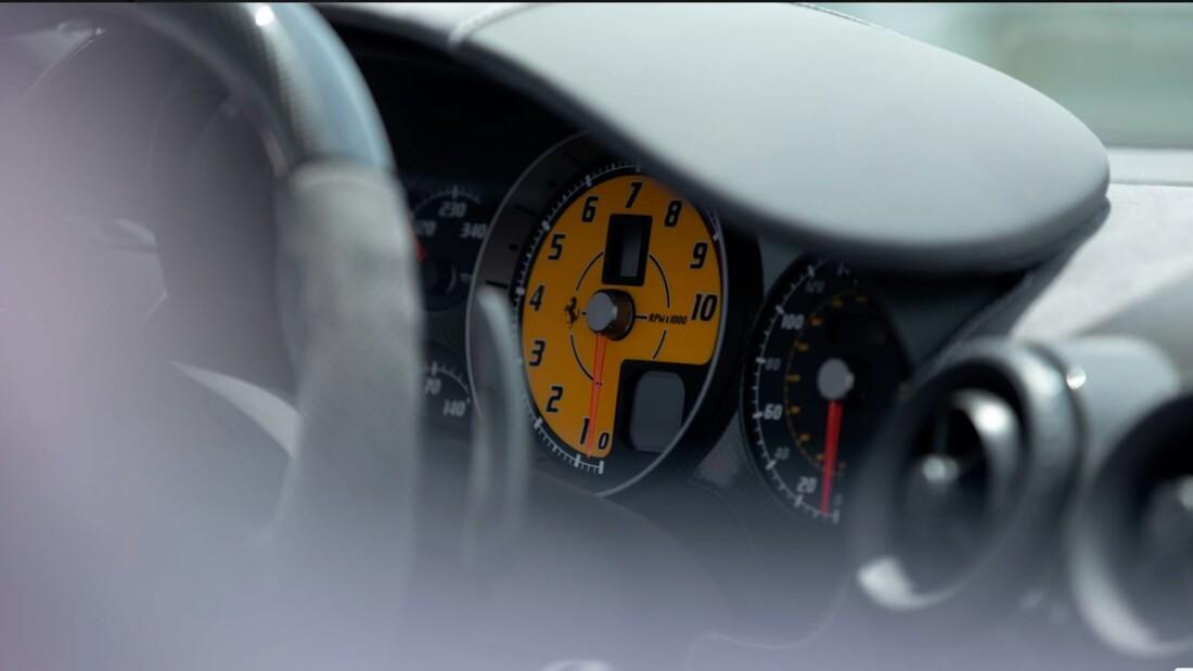 2009 Ferrari Scuderia Spider 16M image _6131c9151300b6.55394935.jpg