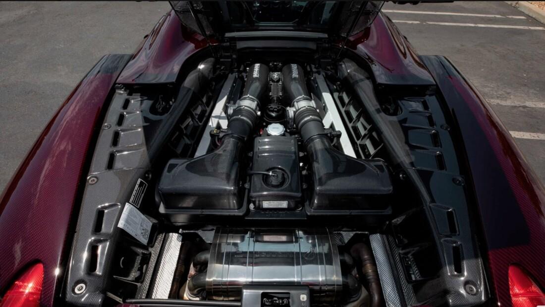 2009 Ferrari Scuderia Spider 16M image _6131c915eb4066.82585164.jpg