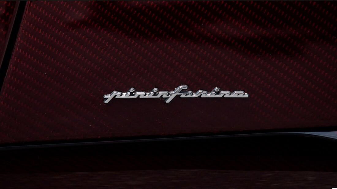 2009 Ferrari Scuderia Spider 16M image _6131c9177952f4.42867780.jpg