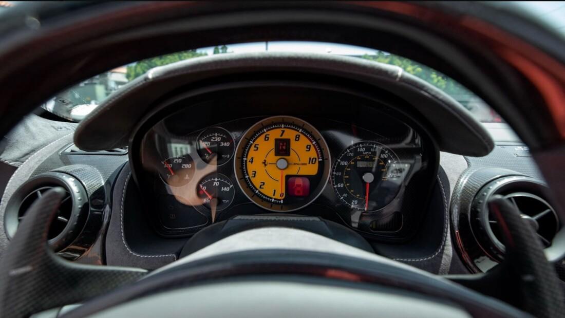 2009 Ferrari Scuderia Spider 16M image _6131c9181e2d96.01338493.jpg