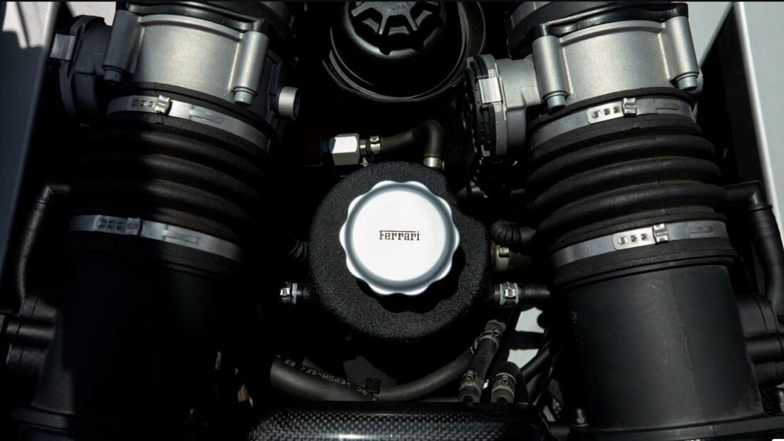 2009 Ferrari Scuderia Spider 16M image _6131c918d4bc45.61489114.jpg