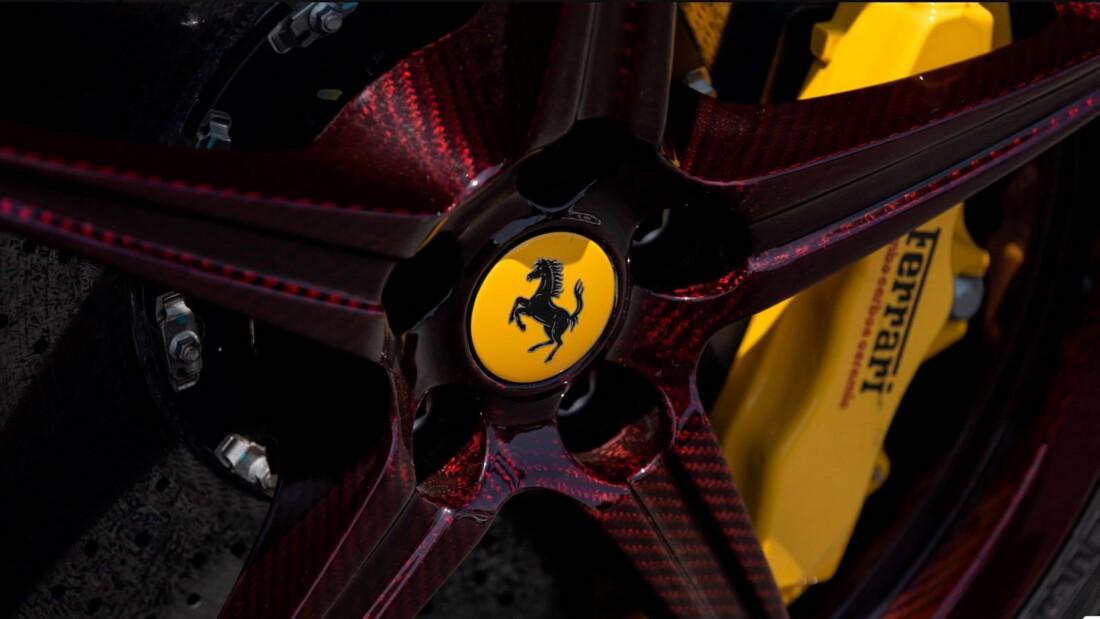 2009 Ferrari Scuderia Spider 16M image _6131c91a45bb68.61892469.jpg