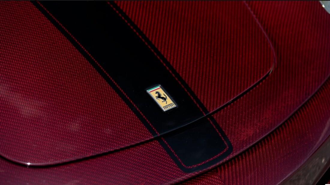 2009 Ferrari Scuderia Spider 16M image _6131c921092897.62838349.jpg