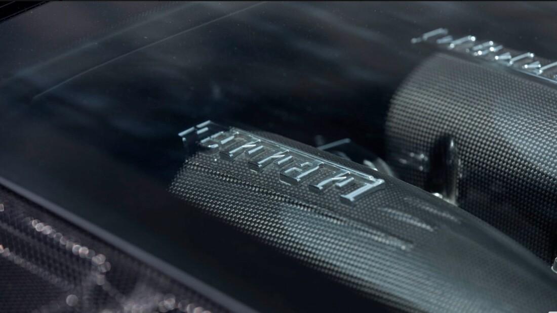 2009 Ferrari Scuderia Spider 16M image _6131c921c26858.92130930.jpg
