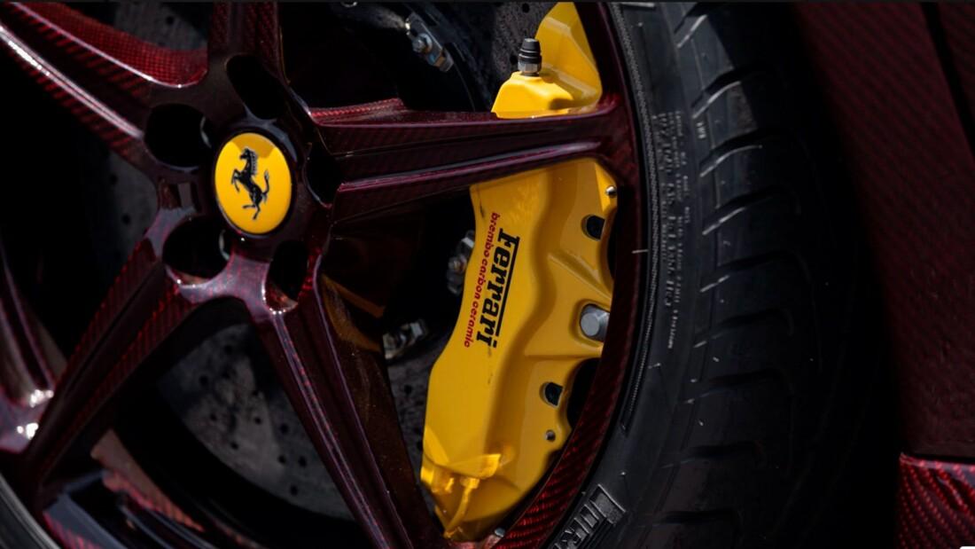 2009 Ferrari Scuderia Spider 16M image _6131c9264c0955.13902704.jpg