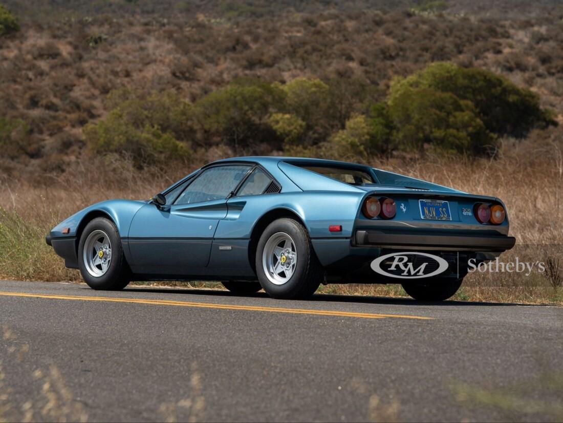 1977 Ferrari 308 GTB image _6131c928beba02.84186281.jpg