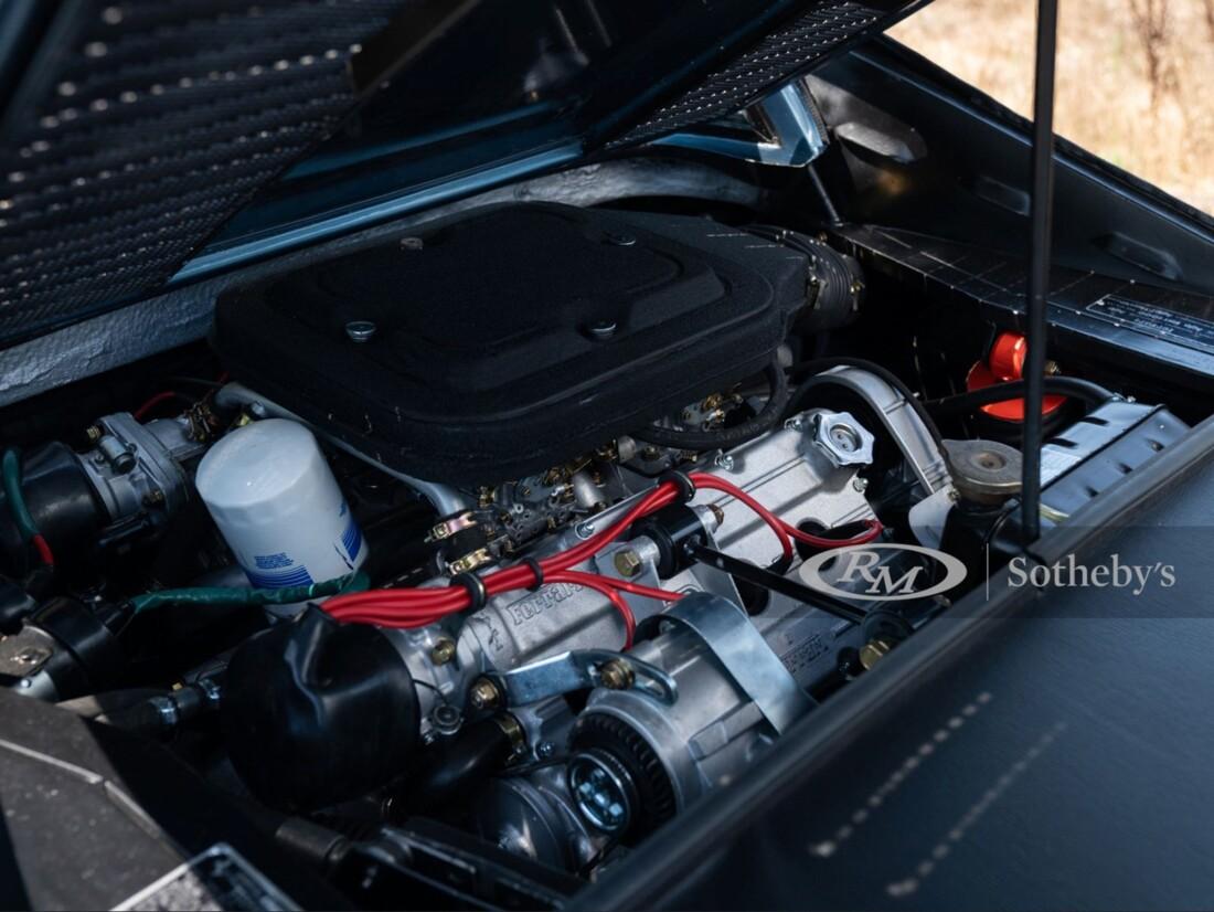 1977 Ferrari 308 GTB image _6131c929639588.22620288.jpg