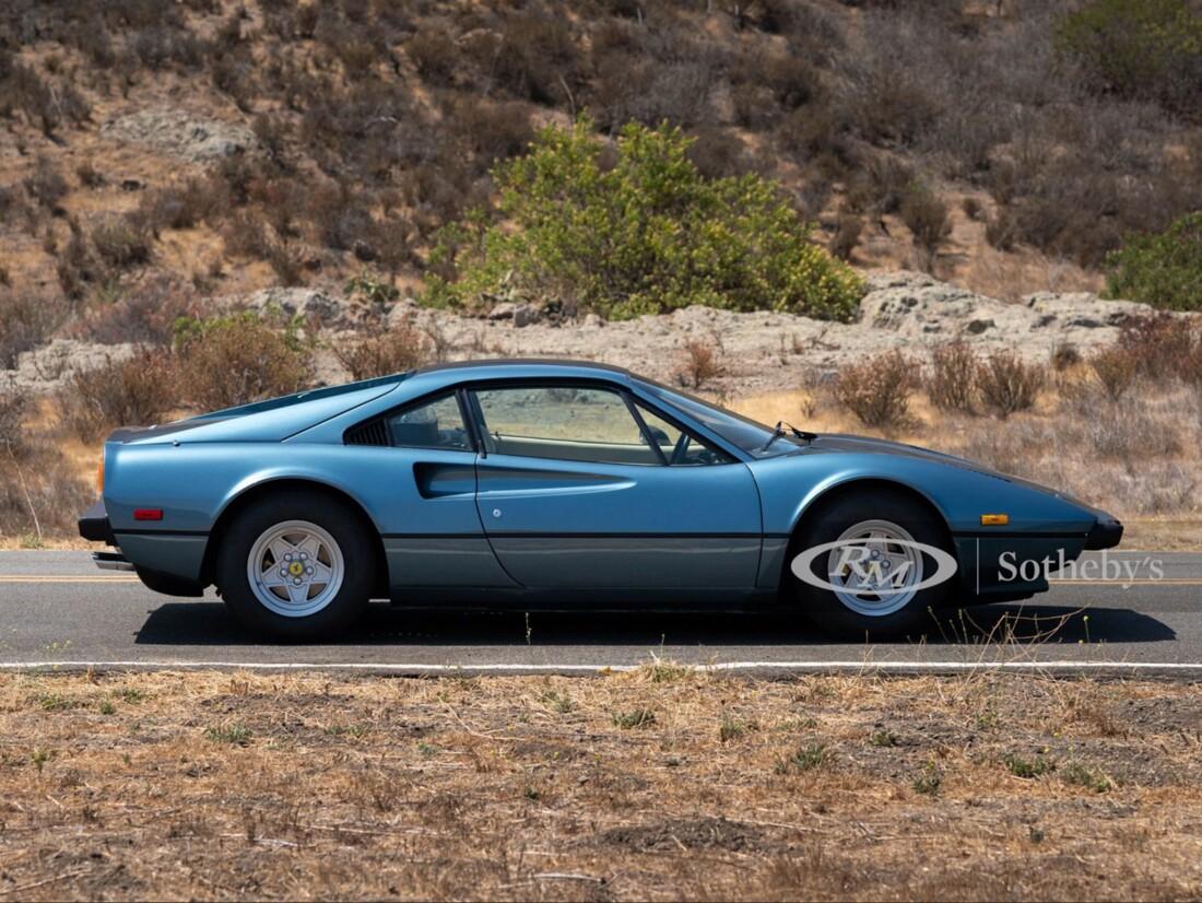 1977 Ferrari 308 GTB image _6131c92a1a2c18.93698364.jpg
