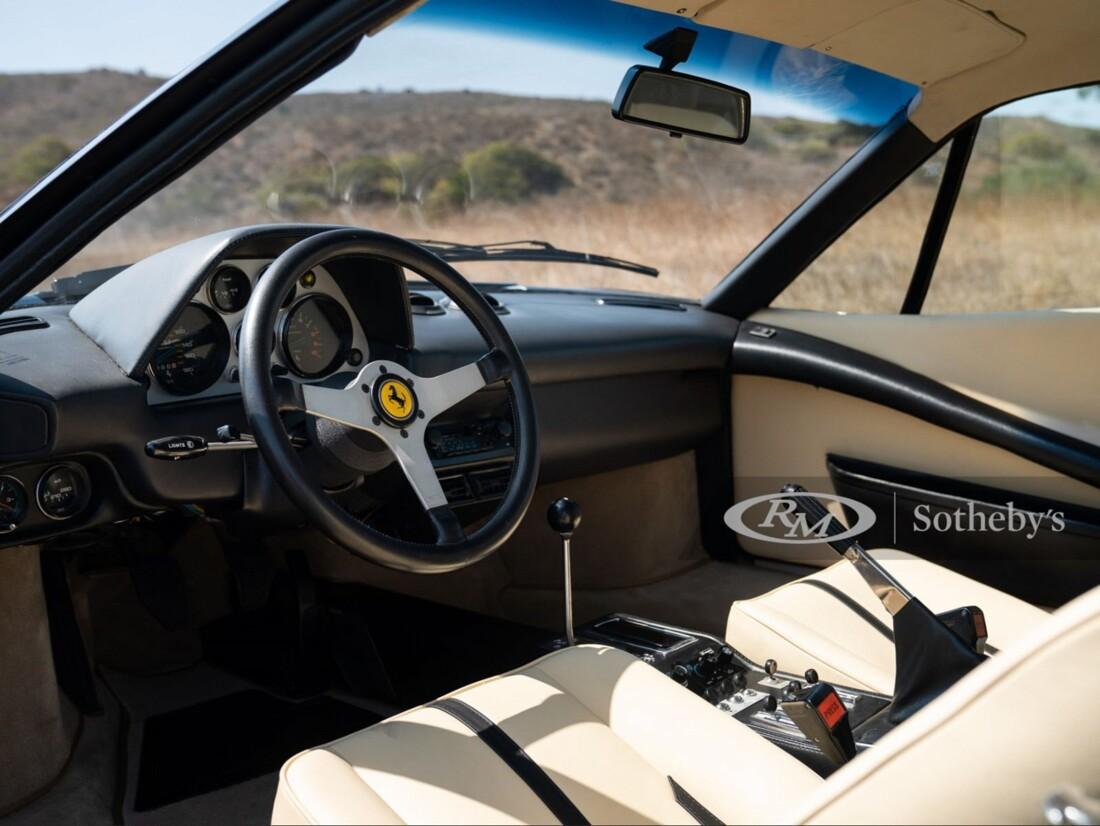1977 Ferrari 308 GTB image _6131c92adc3297.56197693.jpg