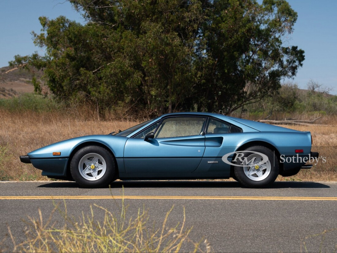 1977 Ferrari 308 GTB image _6131c92bb5e936.77521895.jpg