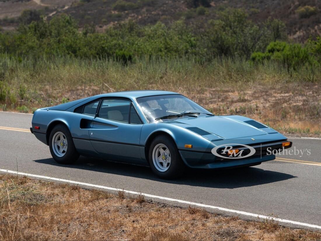 1977 Ferrari 308 GTB image _6131c937e15420.73650149.jpg