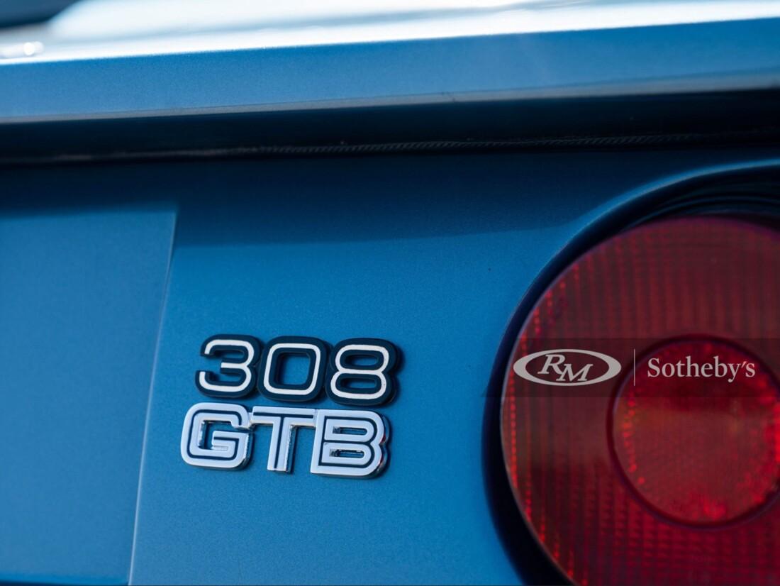 1977 Ferrari 308 GTB image _6131c938999f64.02338087.jpg