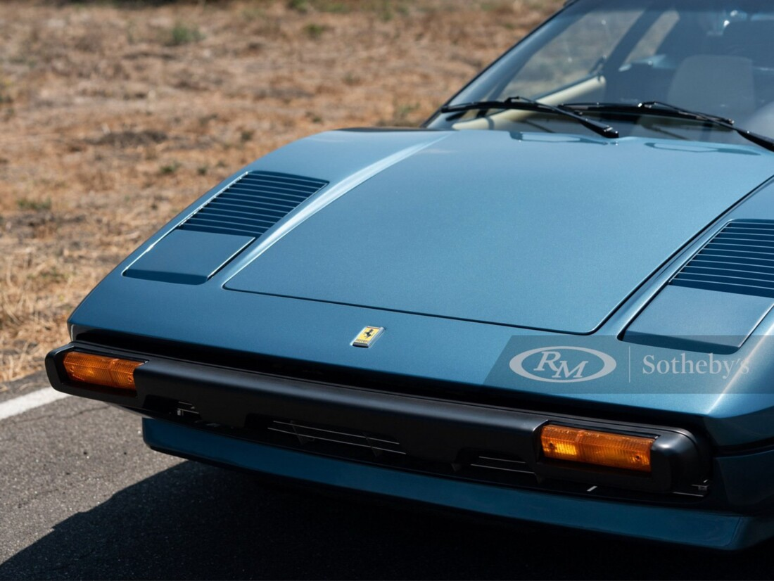 1977 Ferrari 308 GTB image _6131c93a8cafe8.74109750.jpg