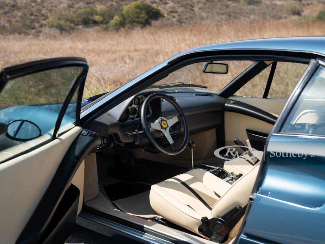1977 Ferrari 308 GTB image _6131c93c9e4207.45972496.jpg