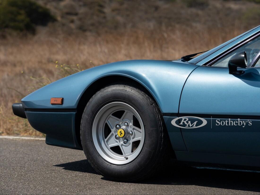 1977 Ferrari 308 GTB image _6131c946085ed6.51580695.jpg