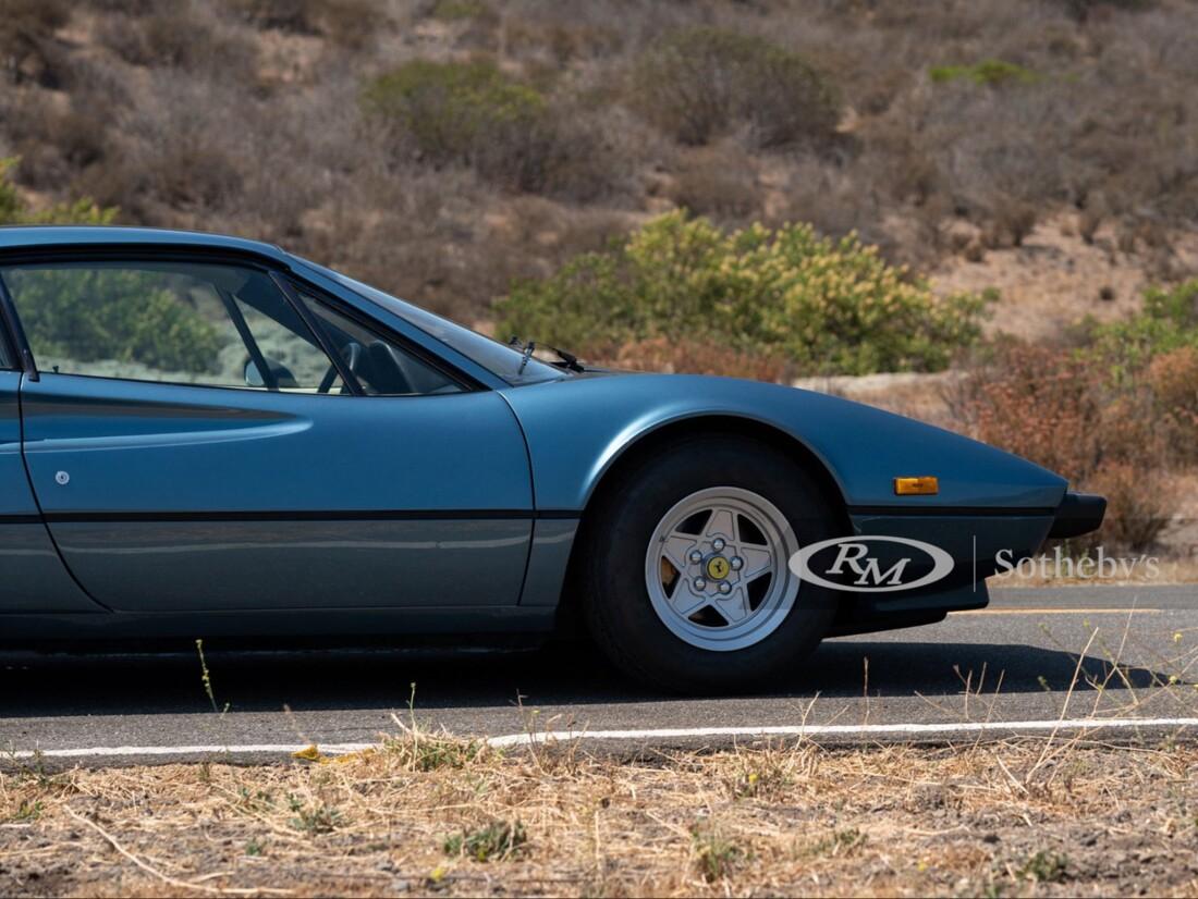 1977 Ferrari 308 GTB image _6131c94a2161e0.67854319.jpg