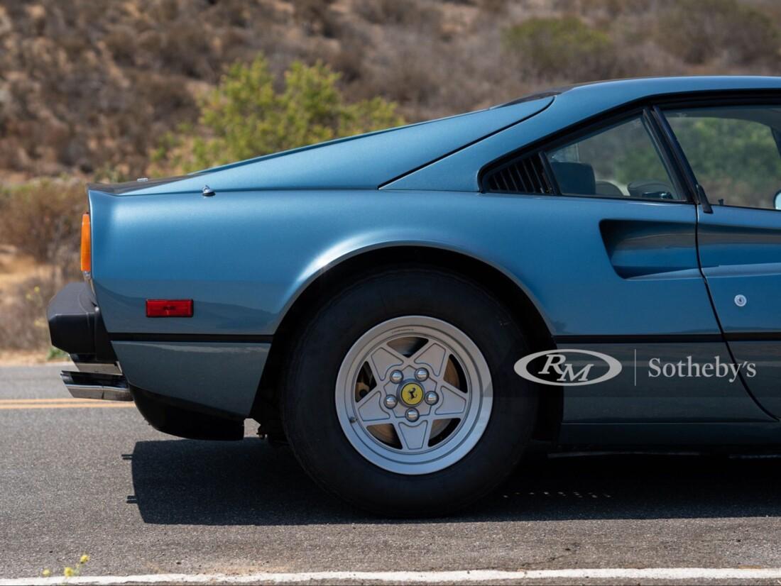 1977 Ferrari 308 GTB image _6131c94ba11898.17869383.jpg