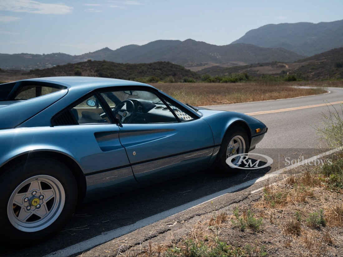 1977 Ferrari 308 GTB image _6131c94d4f66d2.75018235.jpg
